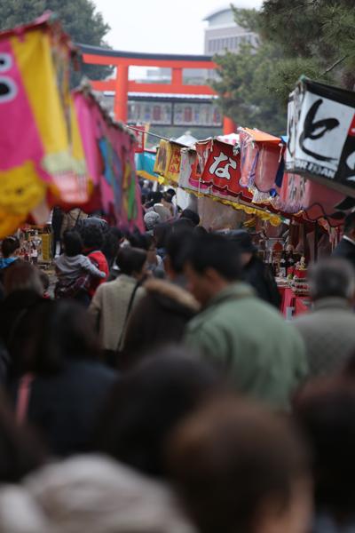 吉田神社21