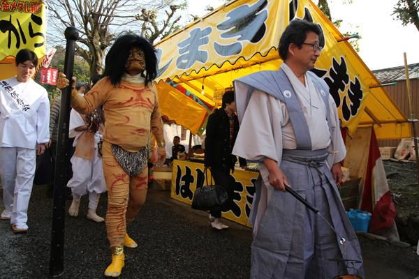 吉田神社29