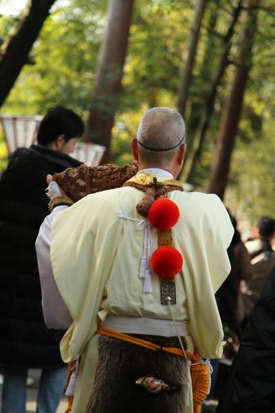 吉田神社31