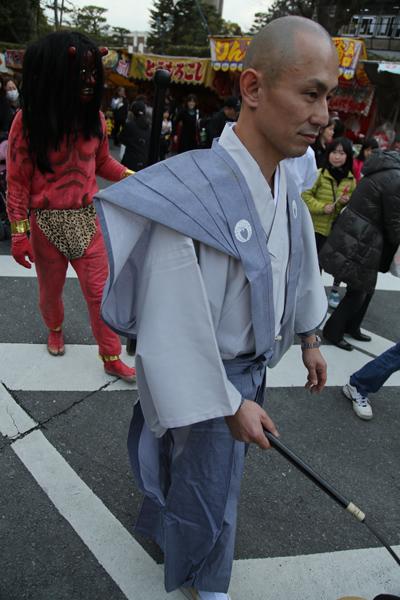 吉田神社37