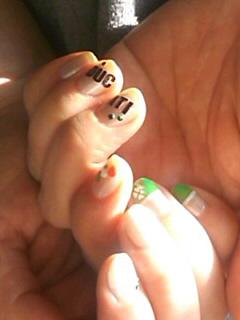 moblog_7db33403.jpg