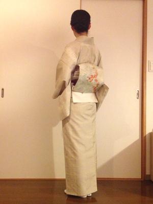 141011_tumugi.jpg