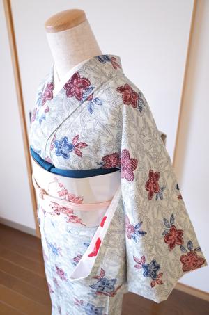 141015_momiji01.jpg
