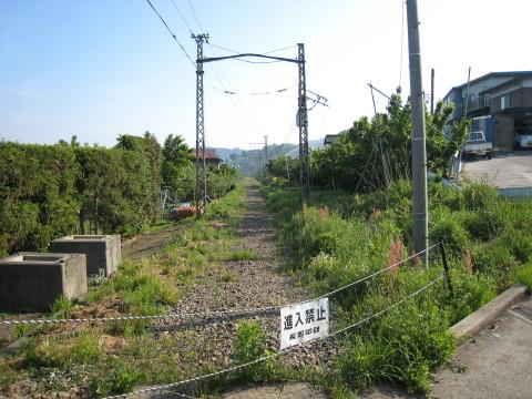 IMG_0266.JPG