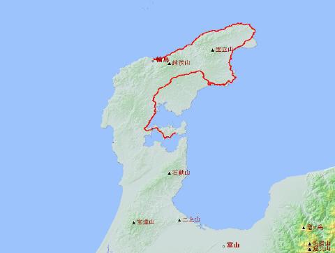 輪島-能登島1.jpg
