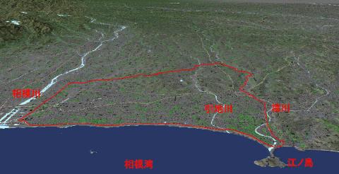 大楠山から16km2.jpg