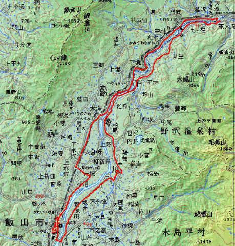 090426西大滝.jpg