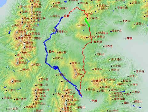 090607渋峠-佐久-野辺山-韮崎2.jpg