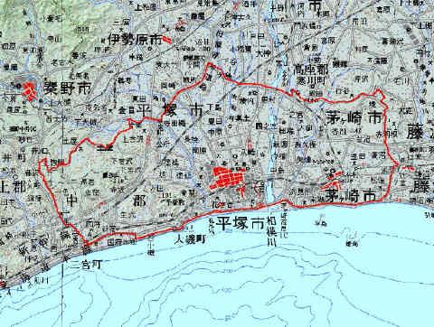 090718平塚.jpg