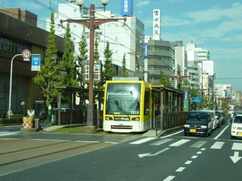 P1010262.jpg