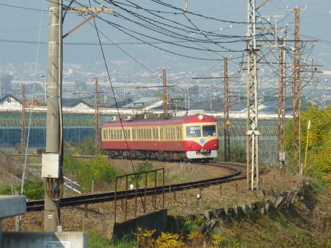 P1010493.JPG