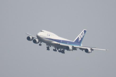 ANA B7472a.jpg