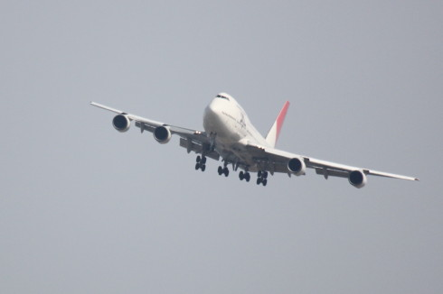JAL B747-446D.jpg