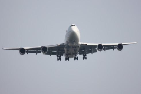 JAL B747-446D1.jpg