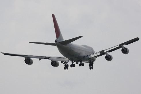 JAL B747-446D2.jpg