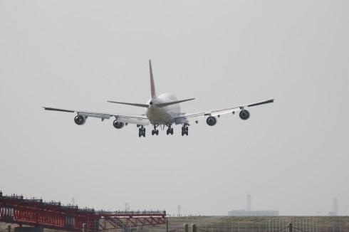 JAL B747-446D3.jpg