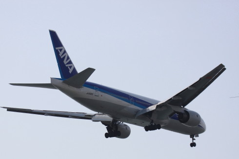 ANA B777-2002.jpg