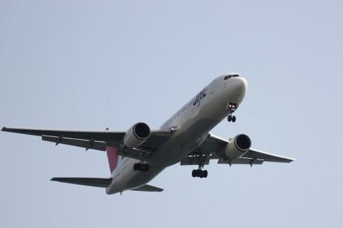 JAL B767-346.jpg