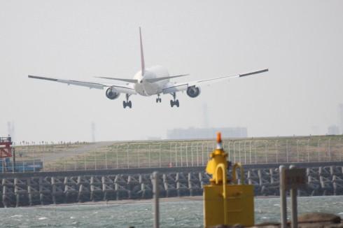 JAL B767-3462.jpg