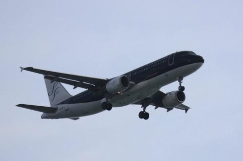 SFJ A320.jpg