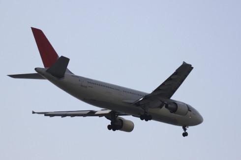 JAL A300-600R2.jpg