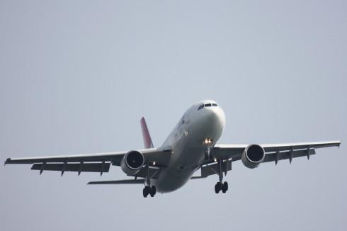JAL A300B4-622R.jpg