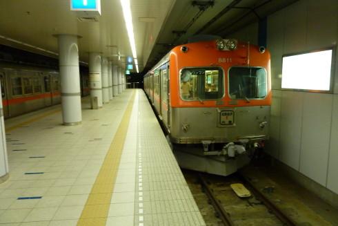 P1000407(1).JPG