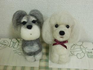 羊毛300