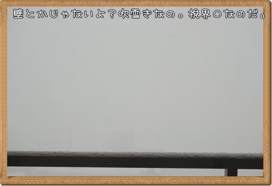 140131-1.jpg