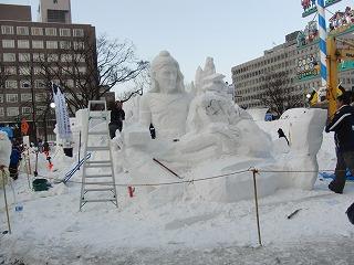 雪祭り10208