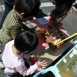 kawaguchiko_craft