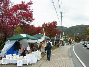 kawaguchiko_21.jpg
