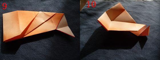 八角形9・10