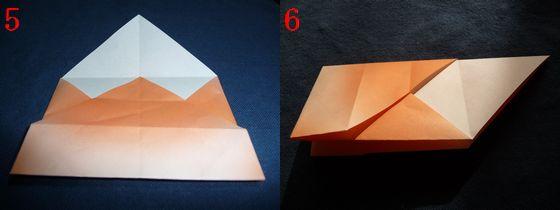 八角形5・6