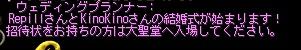 AS2014010922581602.jpg