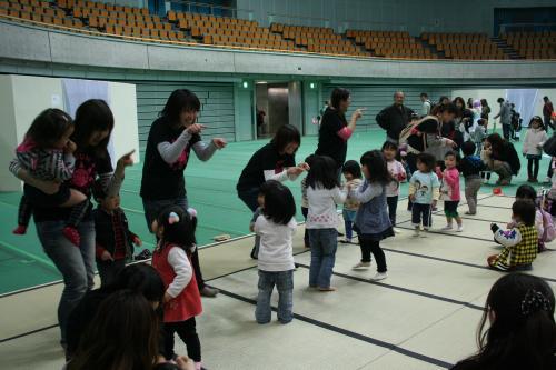 縺阪・縺馴嚏・胆convert_20120309232323