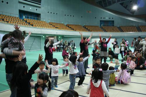 縺阪・縺馴嚏・棒convert_20120309232507