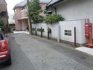 gomi100819