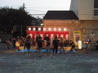 kizu100821