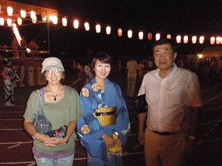 nagahashi100821