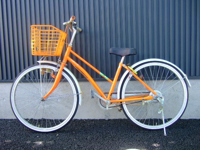 自転車の 自転車販売店 : 自転車中古買取販売、出張修理 ...