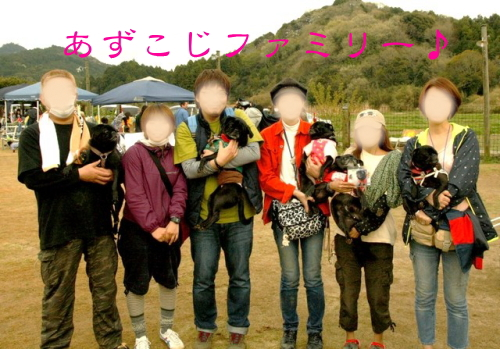 b2012haru009.jpg