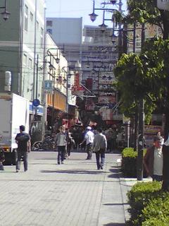 moblog_33e09fa2.jpg