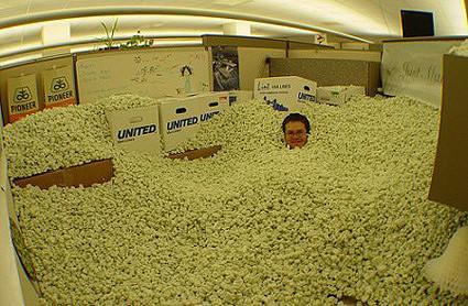 office-cubicle-peanut-.jpg