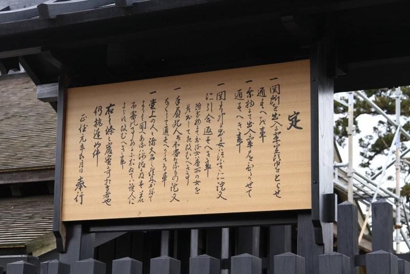 01-20120311_0332.jpg