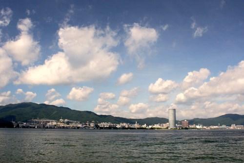 琵琶湖_0001-1