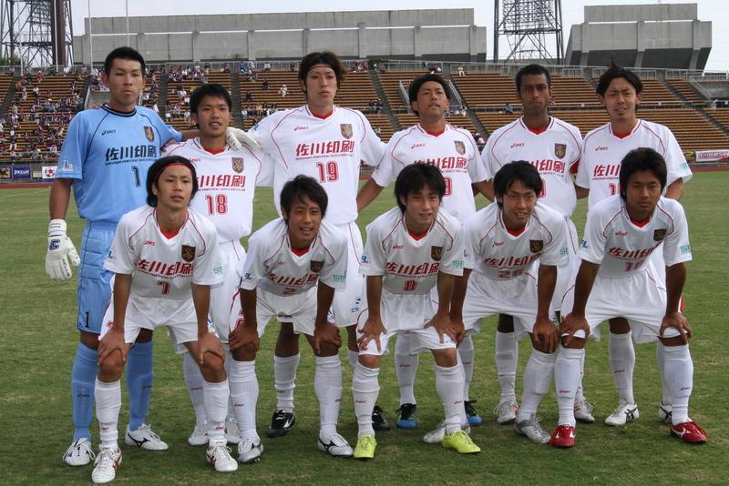天皇杯20111010_0043