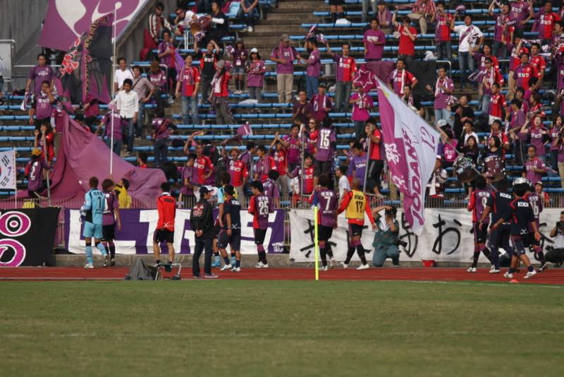 天皇杯20111010_0479