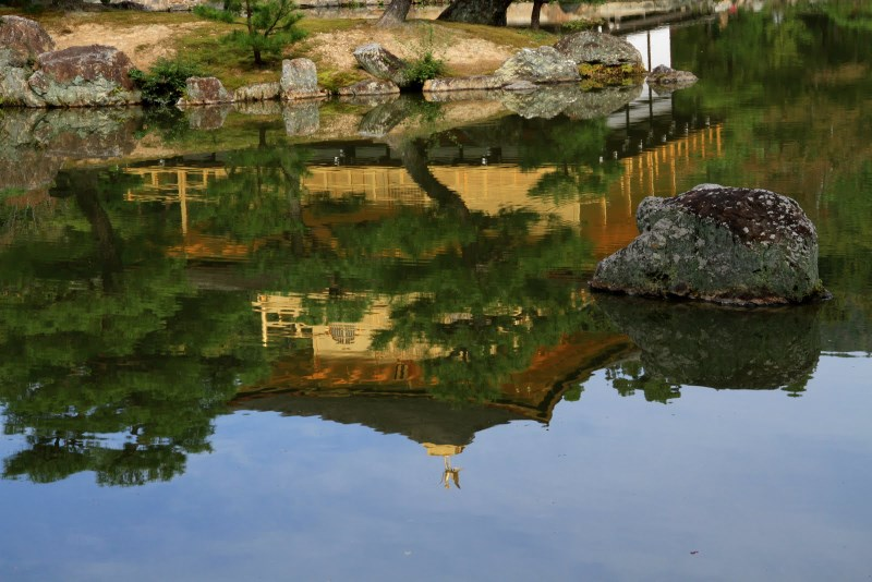 20111103_0062.jpg