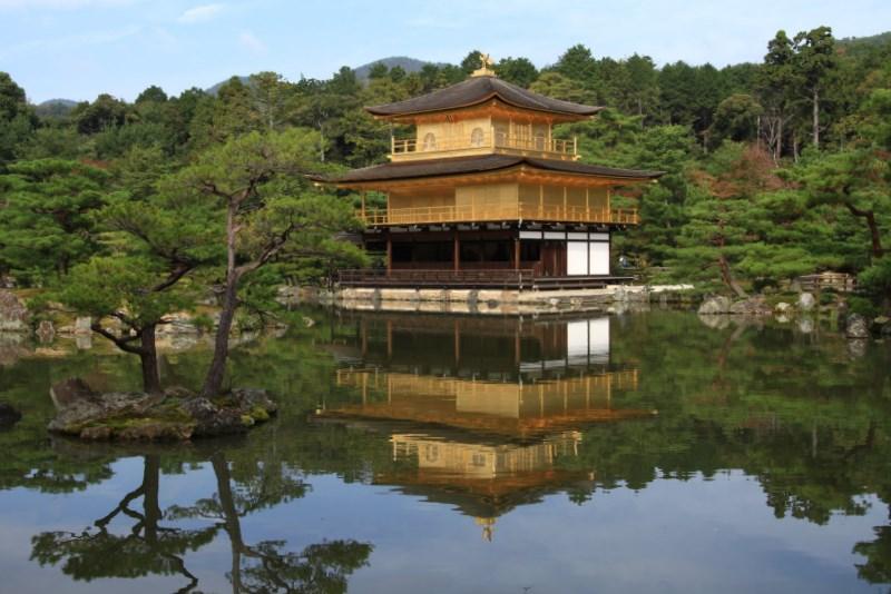 金閣寺20111103_0047